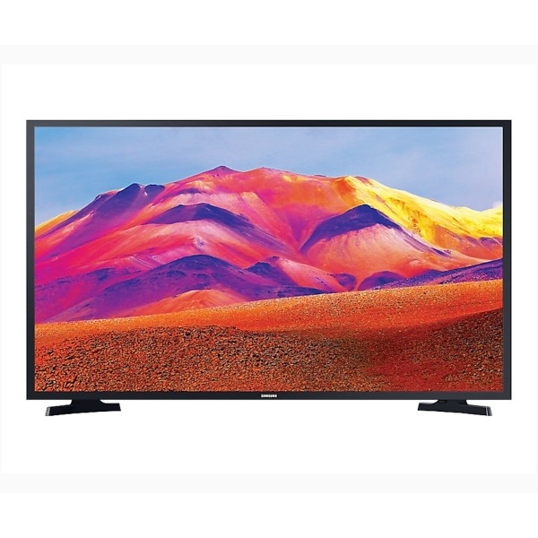 Samsung ue32t5305akxxc televisor 32'' lcd led fhd hdr 1000hz smart tv wifi